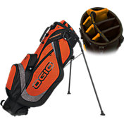 Ogio Golf Bags Best Price Guarantee At Dick S