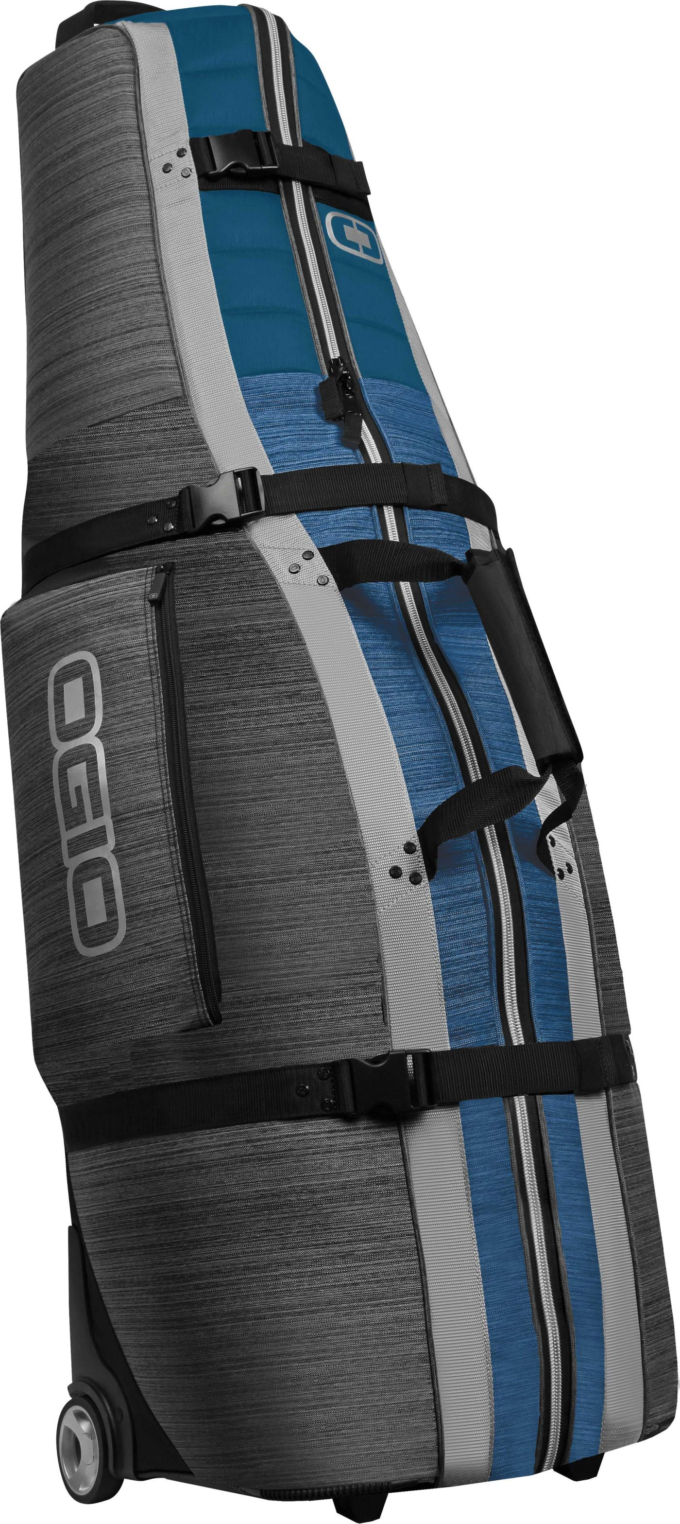 OGIO 2018 Creature Travel Cover