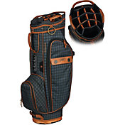 OGIO Women's 2018 Majestic Cart Golf Bag