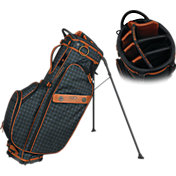 OGIO Women's 2018 Majestic Stand Golf Bag