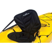 Ocean Kayak Zone Comfort Backrest