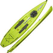 Ocean Kayak Nalu 125 Stand-Up Paddle Board