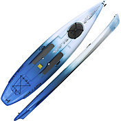 Ocean Kayak Nalu 125 Stand-Up Paddle Board