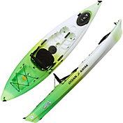 Ocean Kayak Venus 11 Kayak
