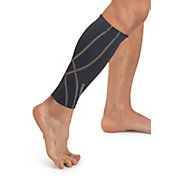 Tommie Copper Men's Performance Compression Calf Sleeve