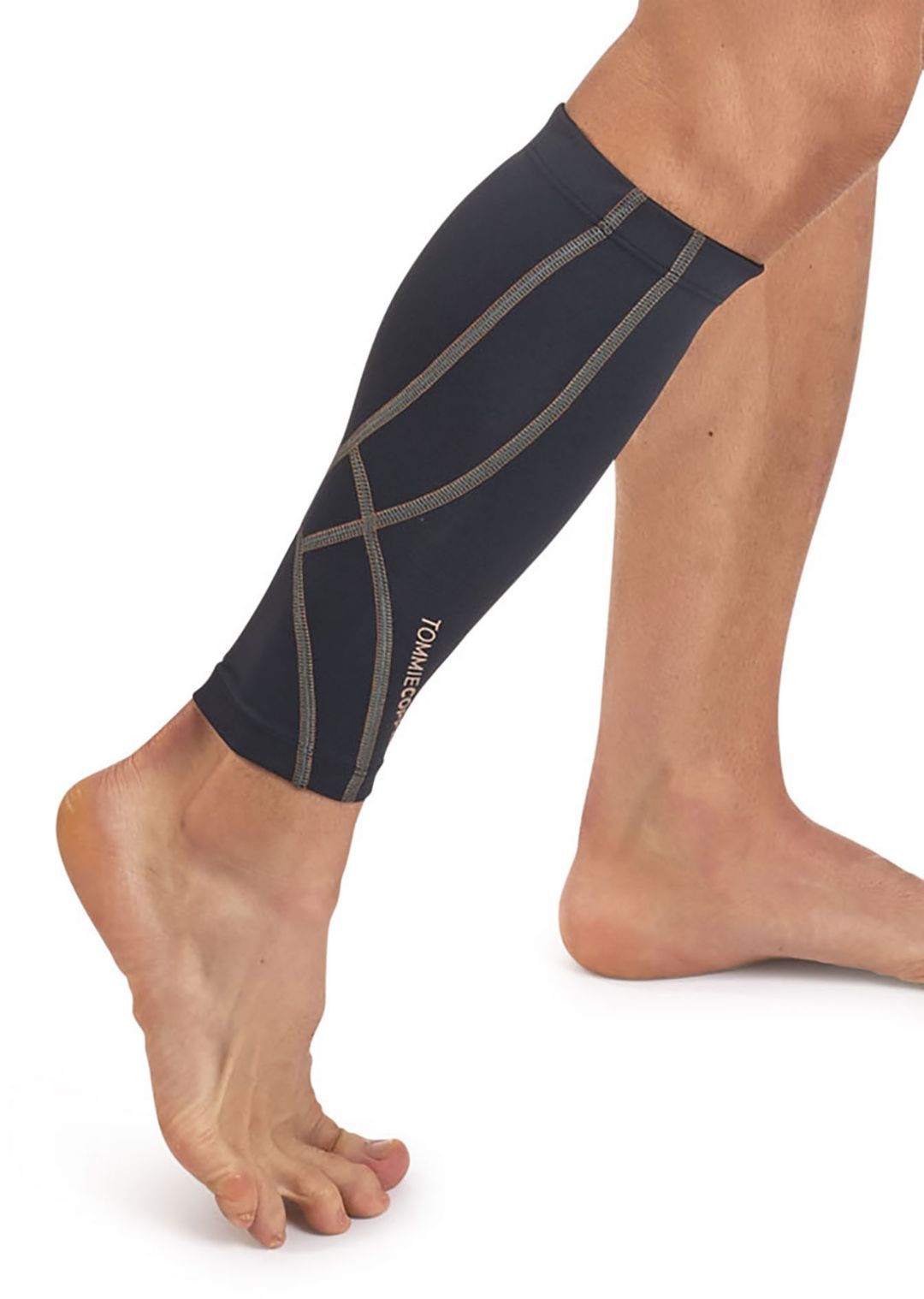 f9bd2d1a17 Tommie Copper Men's Performance Compression Calf Sleeve | DICK'S ...