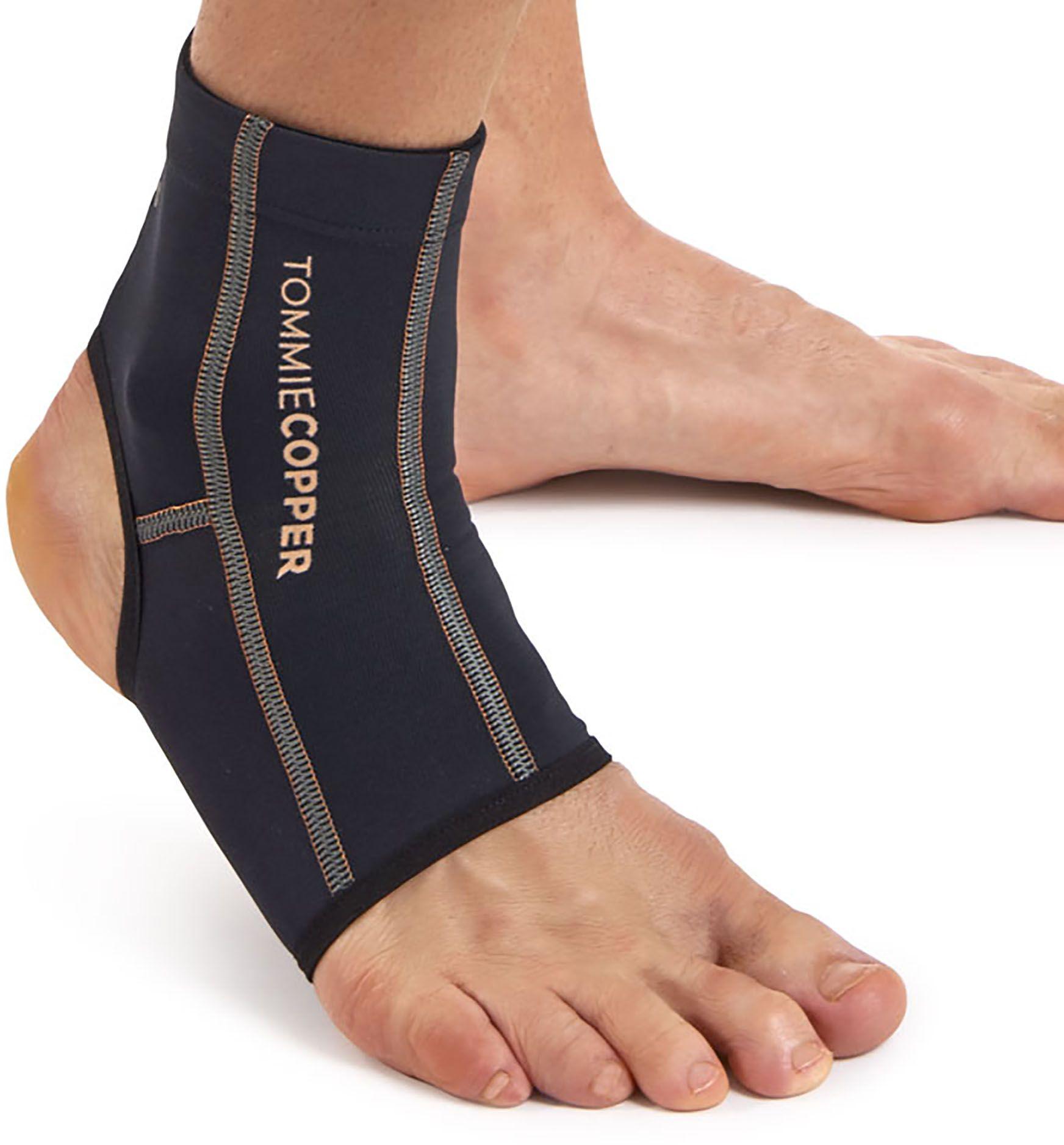 YF Unisex Adult Animal Foot Print Simulation Tube Stockings 3D Paw Pattern Crew Socks