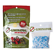O-Liminator Freshener - 2 Pack