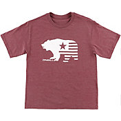 O'Neill Boys' In the Woods T-Shirt