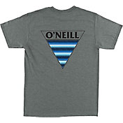 O'Neill Boys' Streaker T-Shirt