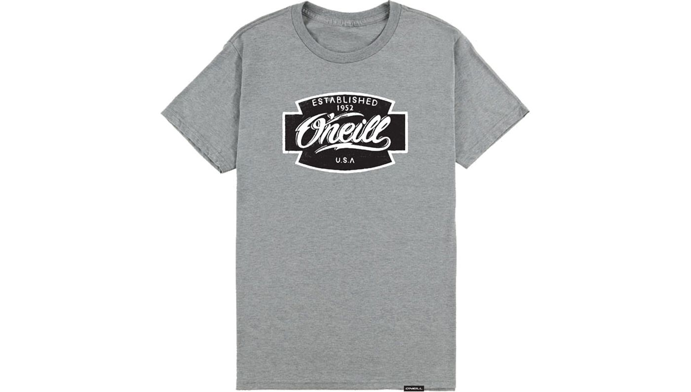 O'Neill Men's Bolt T-Shirt