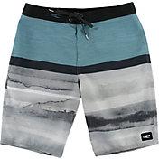 O'Neill Men's Breaker 21'' Board Shorts