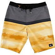 O'Neill Men's Breaker 21'' Board Shorts