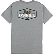O'Neill Men's Bear T-Shirt