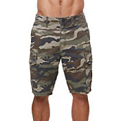 O'Neill Men's Campbell Cargo Shorts