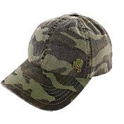 O'Neill Women's Camo Hat