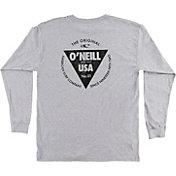 O'Neill Men's Diver Long Sleeve Shirt