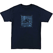 O'Neill Men's Gated T-Shirt