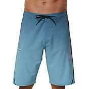 O'Neill Men's Hyperfreak S-Seam Board Shorts