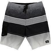 O'Neill Men's Lennox 21'' Board Shorts