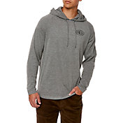 O'Neill Men's Malcolm Pullover Hoodie