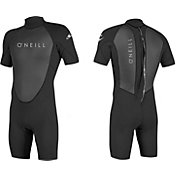 17844a950b Product Image · O Neill Men s Reactor II 2mm Spring Wetsuit