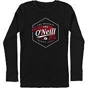 O'Neill Men's Ranger Thermal Long Sleeve Shirt