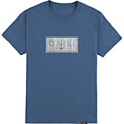 O'Neill Men's Arts T-Shirt