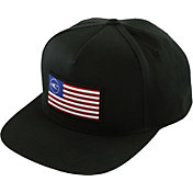 O'Neill Men's Signal Hat