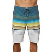 O'Neill Men's Sandbar Cruzer Board Shorts
