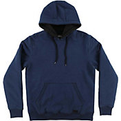 O'Neill Men's Staple Sherpa Pullover Hoodie