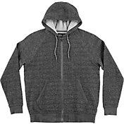 O'Neill Men's The Standard Full Zip Hoodie