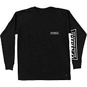 O'Neill Men's Team Long Sleeve Shirt