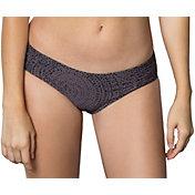 O'Neill Women's Cora Bikini Bottoms
