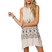 O'Neill Women's Hawthorne Dress