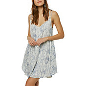 O'Neill Women's Liana Dress