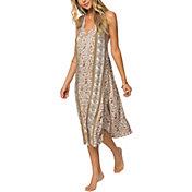O'Neill Women's Phoenix Dress