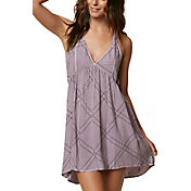 O'Neill Women's Riza Dress