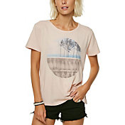 O'Neill Women's Split Reality T-Shirt