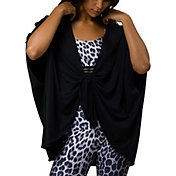Onzie Women's Cover Up