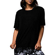 Onzie Women's Box Top