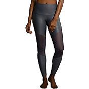 Leggings At Dick's Price Best Mesh Guarantee 4dqP66w