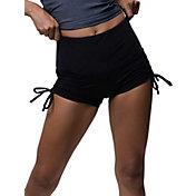 Onzie Women's La Coqueta Shorts