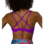 Onzie Women's Mudra Sports Bra