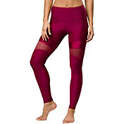 Onzie Women's Royal Leggings