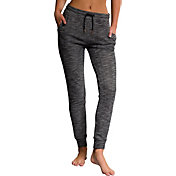 Onzie Women's Spa Sweatpants