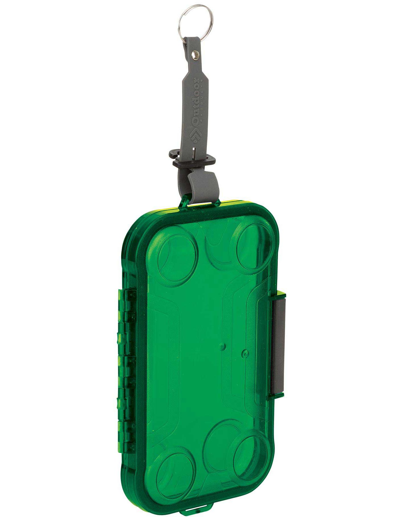 Outdoor Products Large SmartPhone Watertight Phone Case