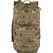 Surge Hydration Pack