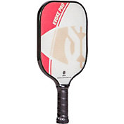 Onix Evoke PRO Pickleball Paddle