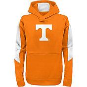 Gen2 Youth Tennessee Volunteers Tennessee Orange Hyperlink Hoodie